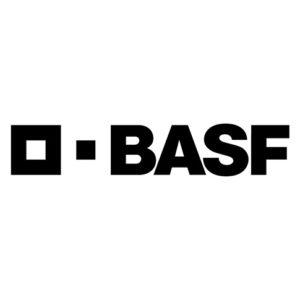 basf-logo-7